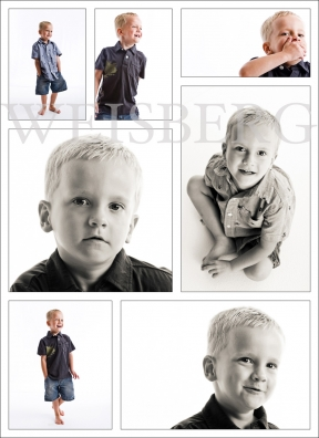 Newborn Baby, Children, Maternity and Family Photography