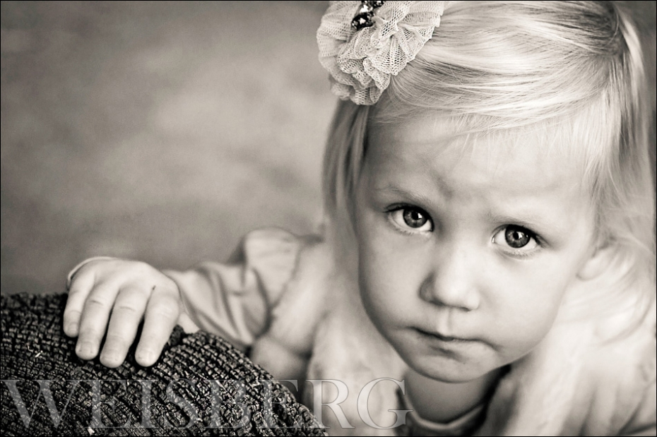 ©-marcweisberg.com-2011 black and white children