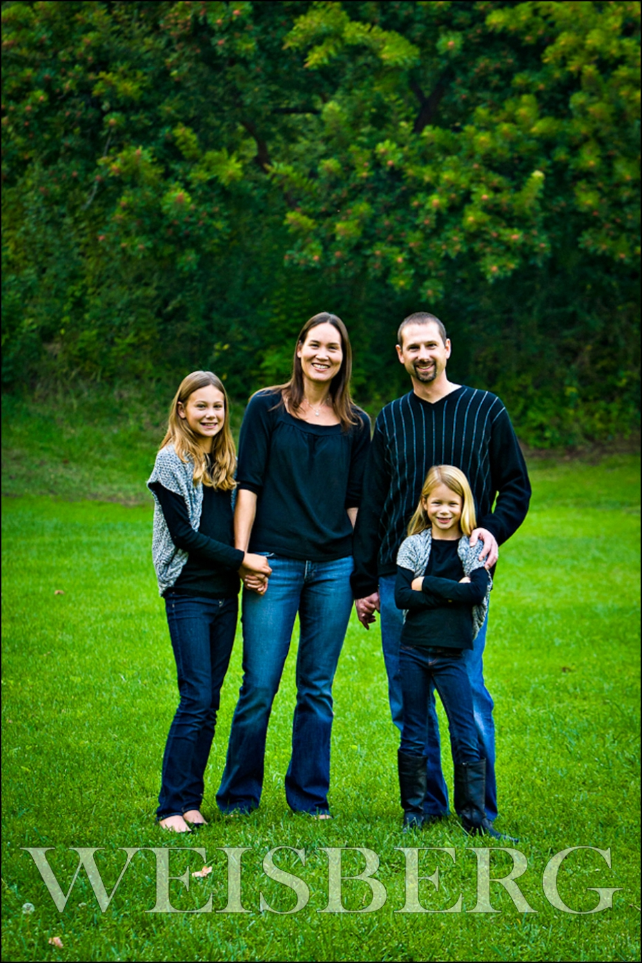 Outdoor Family Photos Tag archives  outdoor familyOutdoor Family Photos