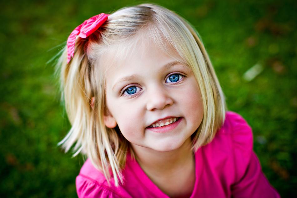 beautiful fun kids photographs orange county park