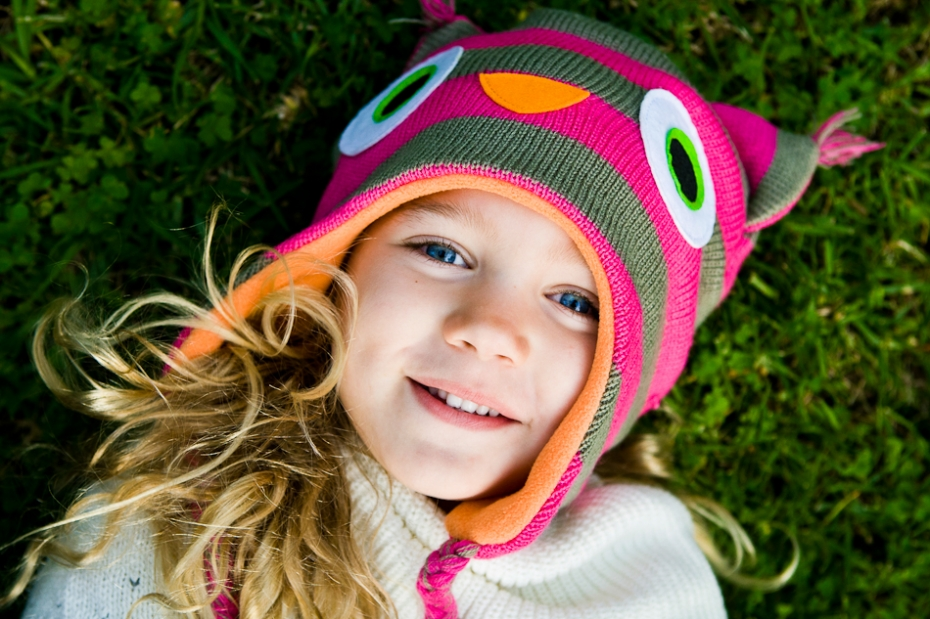 clothing guide  newport beach kids/children photographer/photography