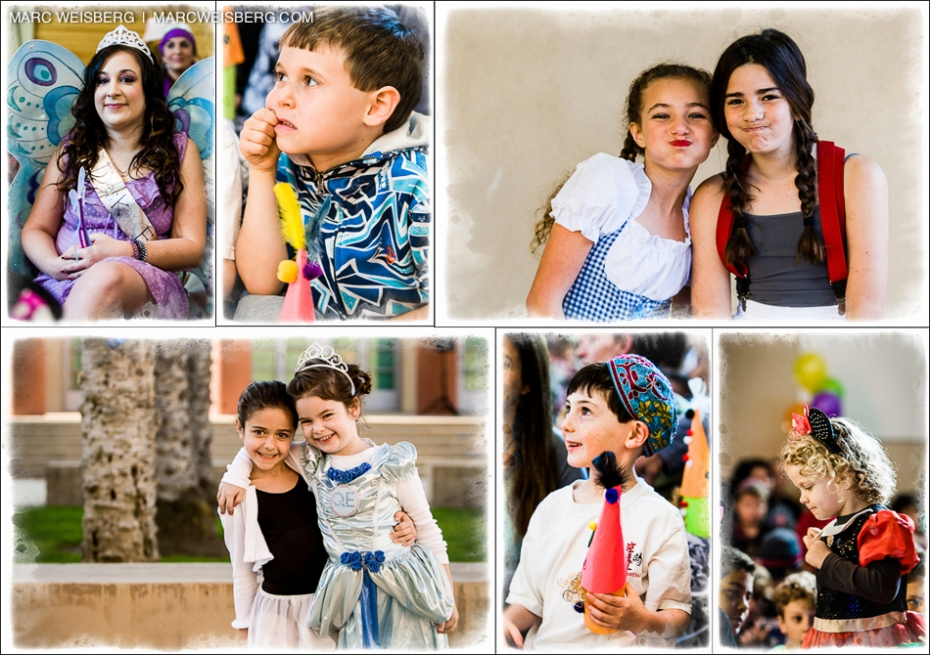 Irvine Children & Family Photographer