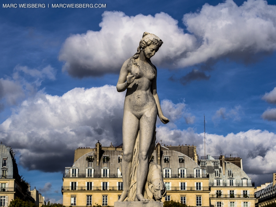 louvre tuileries travel photographer