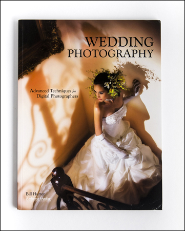 wedding photography pictures