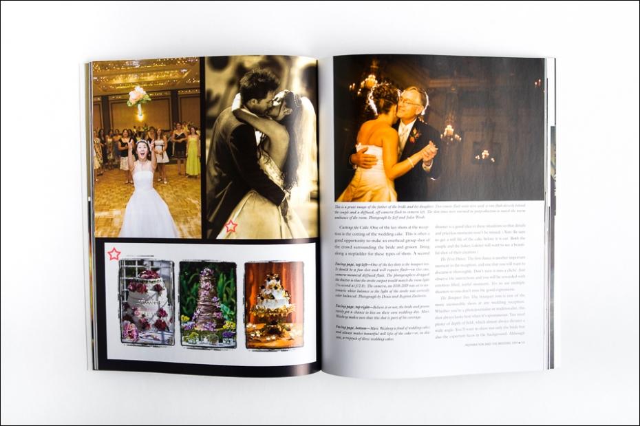 orange county wedding photojournalism pictures