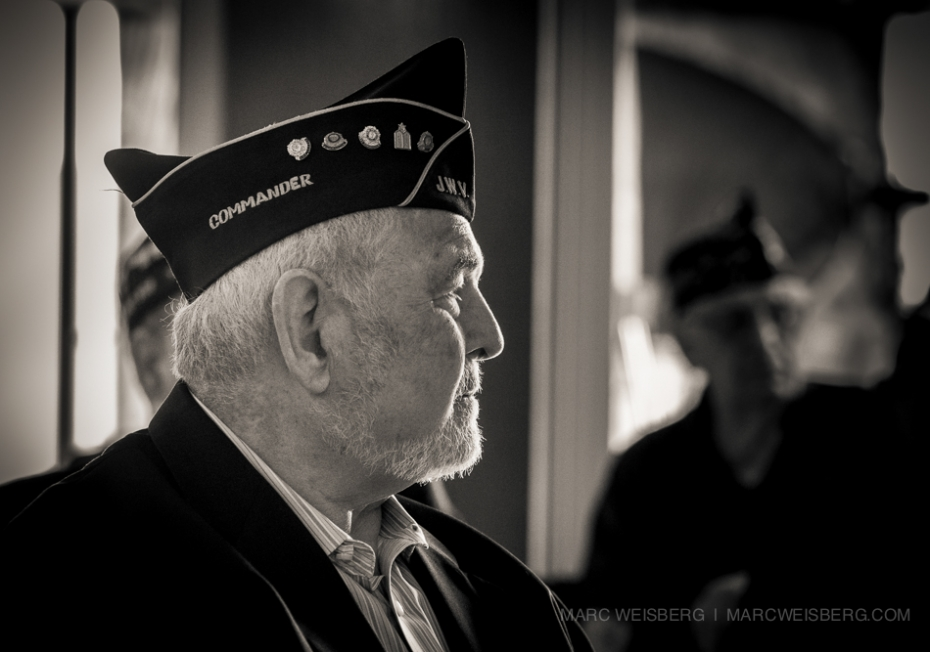 world war II heros and survivors pictures