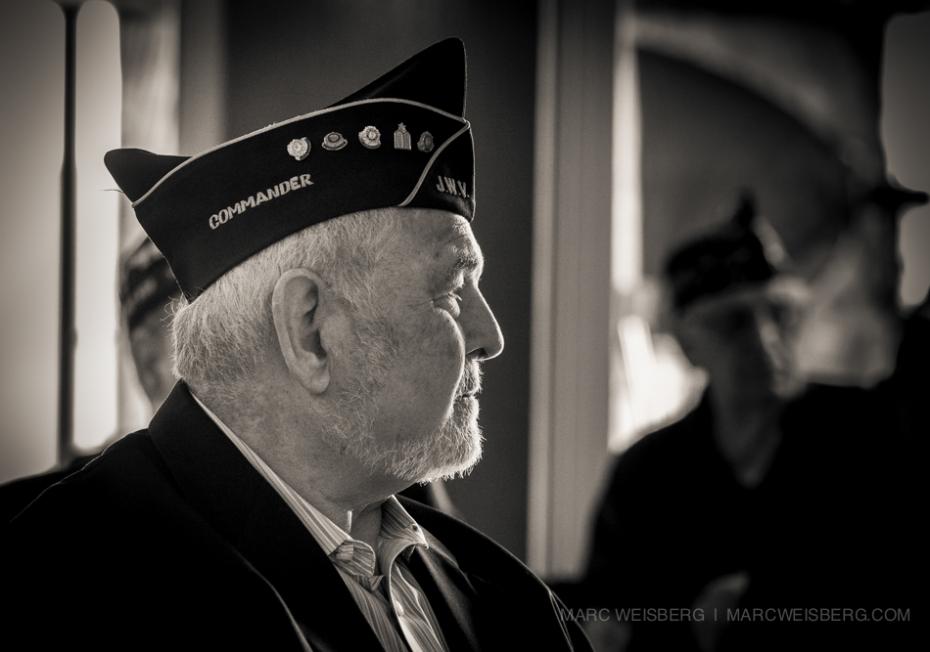 world war II heros and survivors pictures