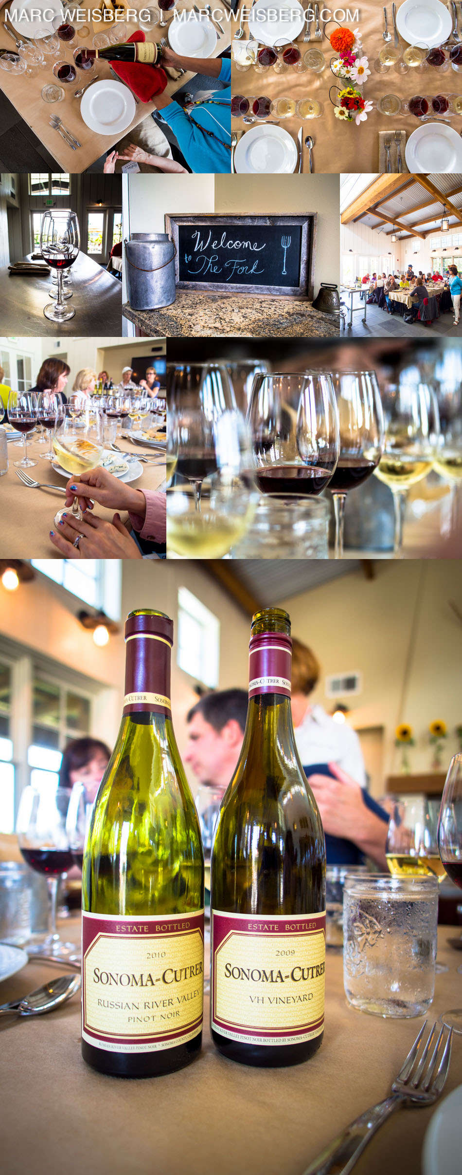 food and wine editorial travel photographer picctures