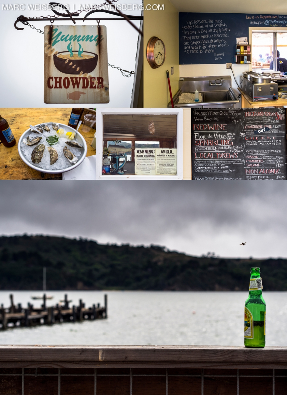 oregon travel and stock food and wine photographer pictures