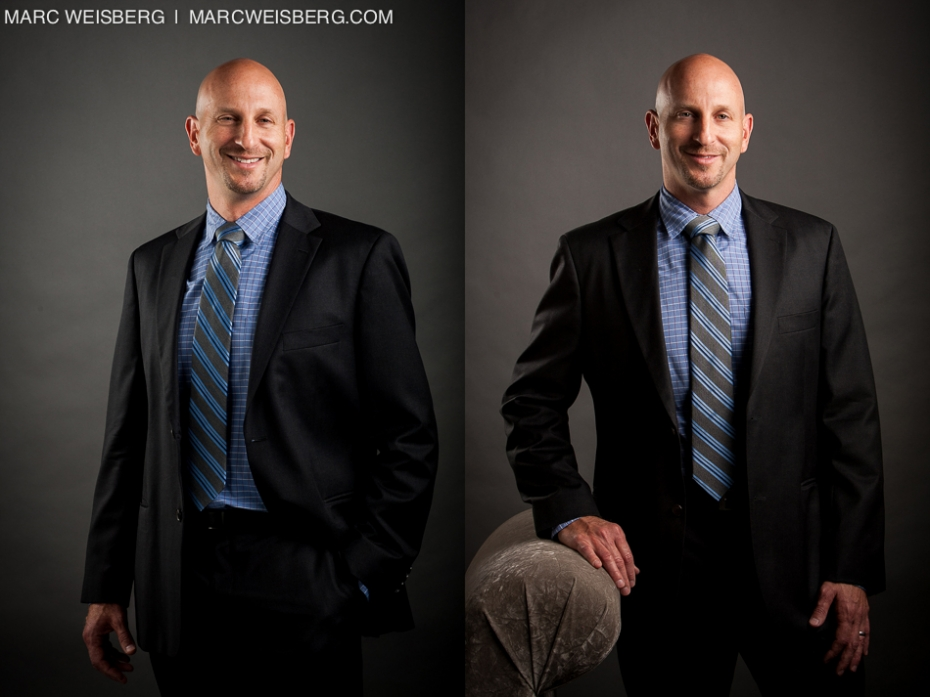 irvine professional headshots by marc weisberg dot com