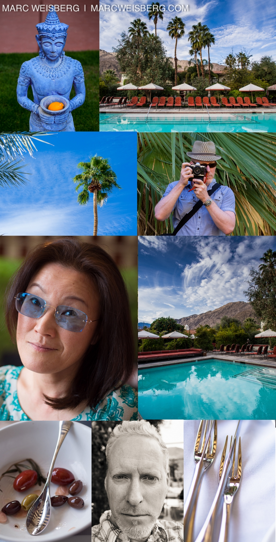 Palm Springs Editorial & Travel Photographer  0002
