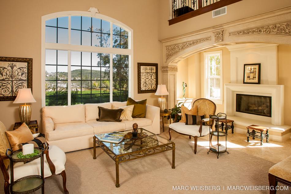 San Clemente Real Estate Photographer