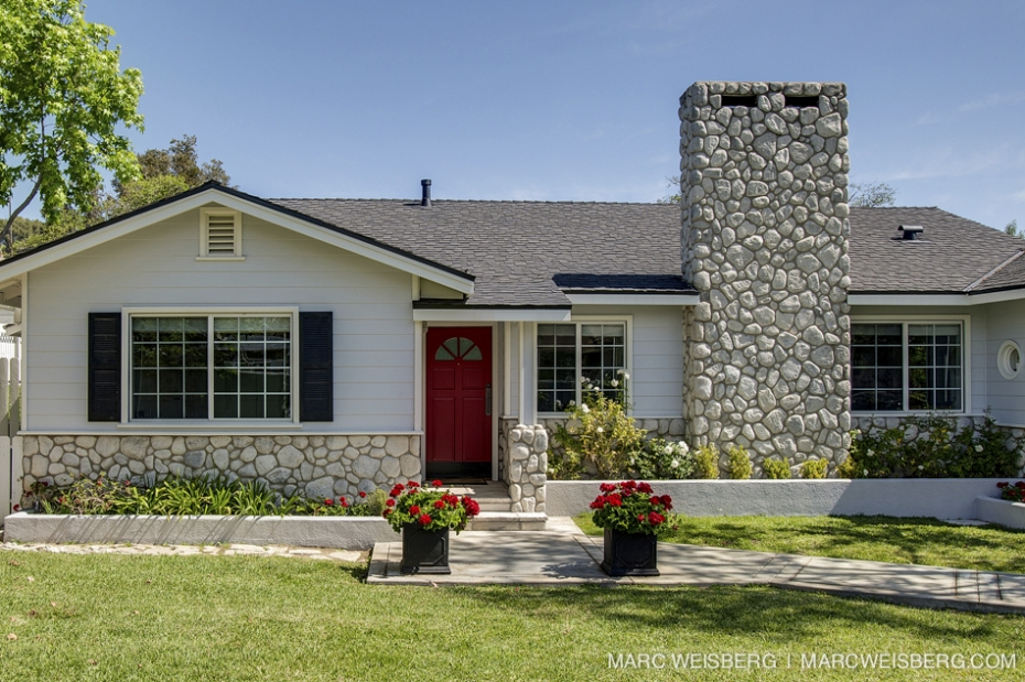 santa ana real estate photographer 0001
