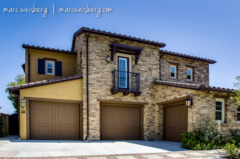 san juan capistrano real estate photographer