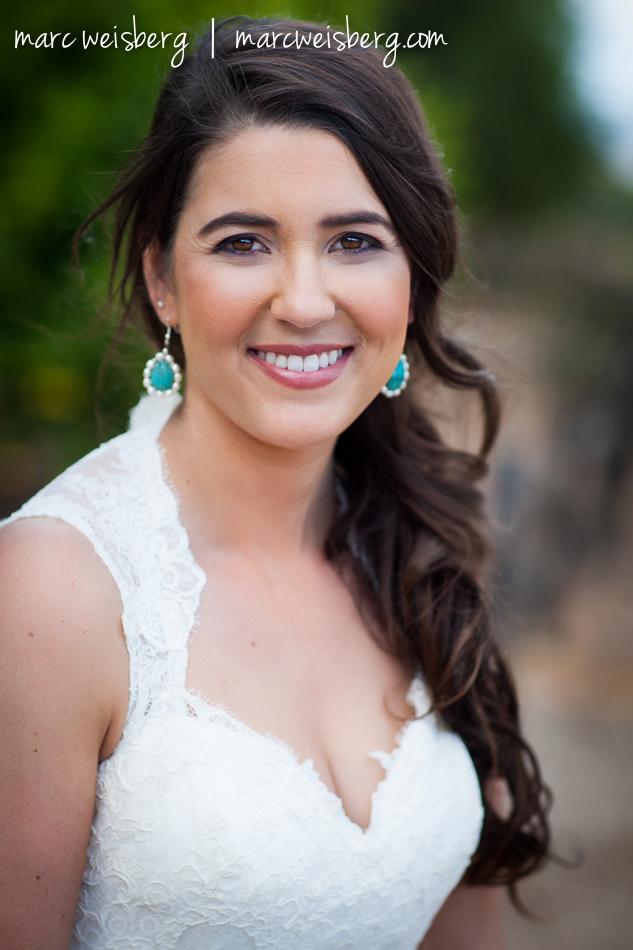 Bridal Gowns Orange County Mission Viejo Ca : Bridal session on the ranch rancho mission viejo wedding