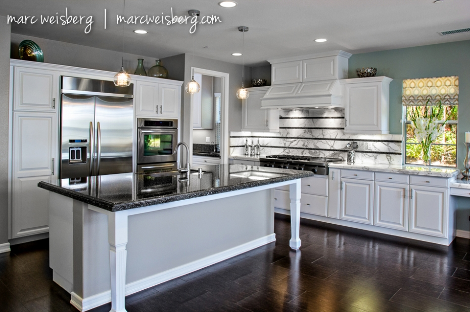 ORANGE COUNT LOS ANGELES LUXURY CUSTOM KITCHEN PHOTOGRAPHER 0003