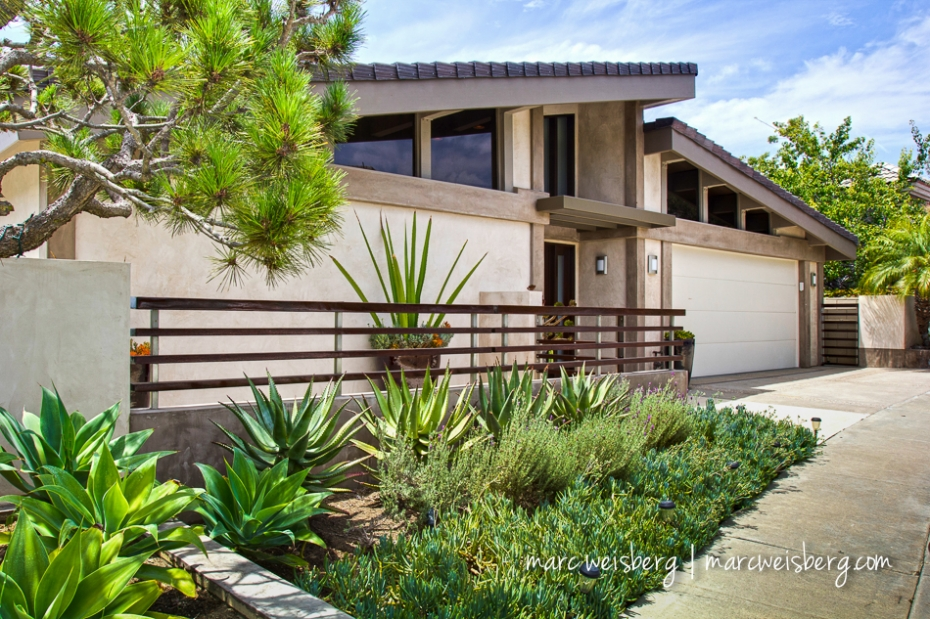 laguna beach real estate photographer 01