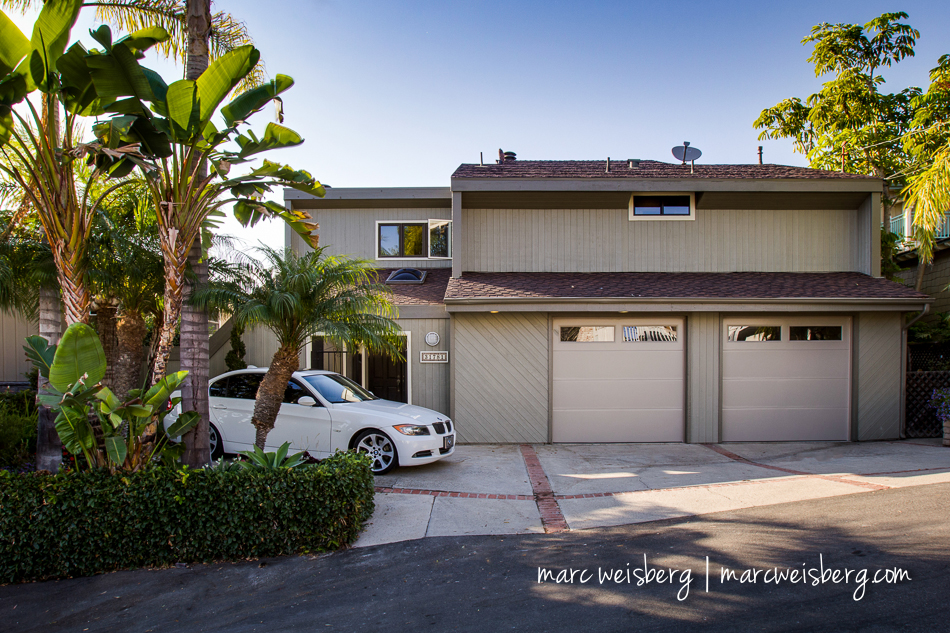 laguna beach real estate photographer south laguna