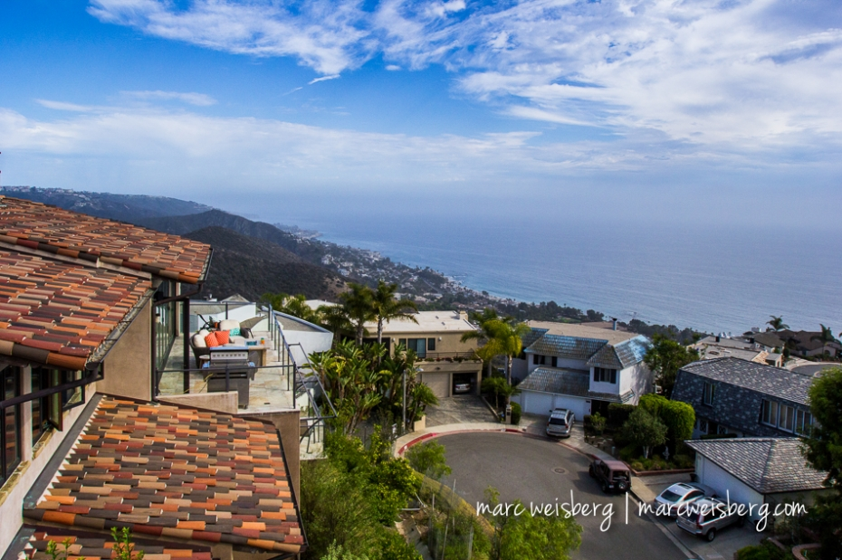laguna beach real estate photographer 74