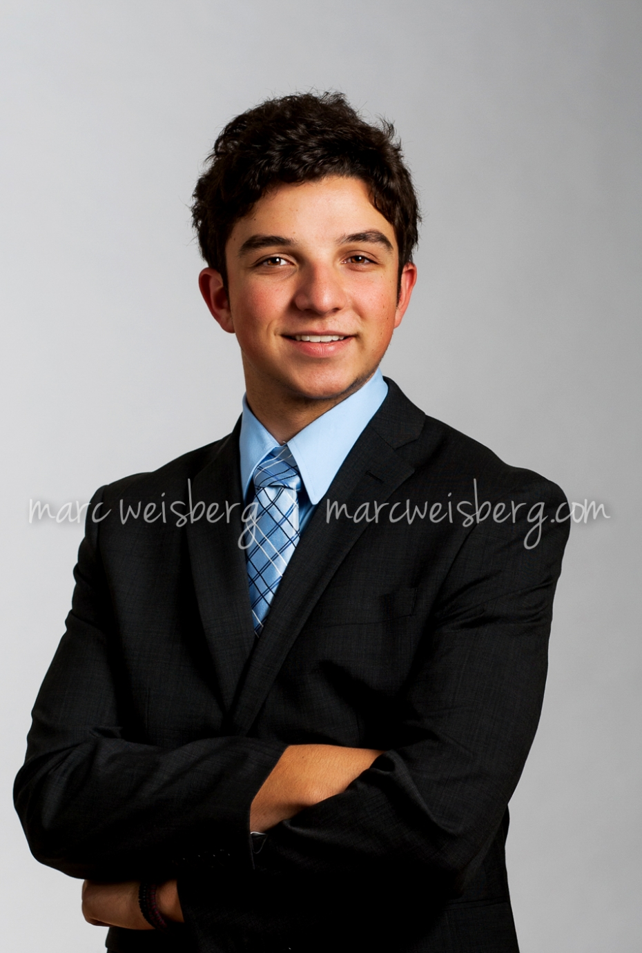 orange county senior high school portrait photographer