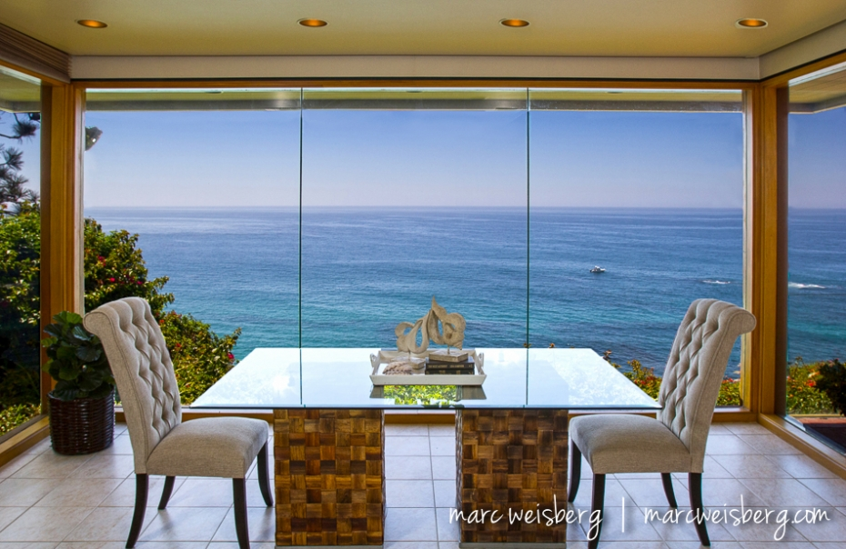 ORANGE COUNTY LUXURY REAL ESTATE P