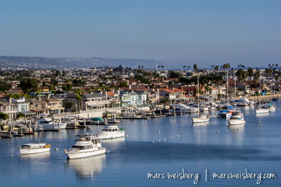newport beach luxury real estate photographer 0002