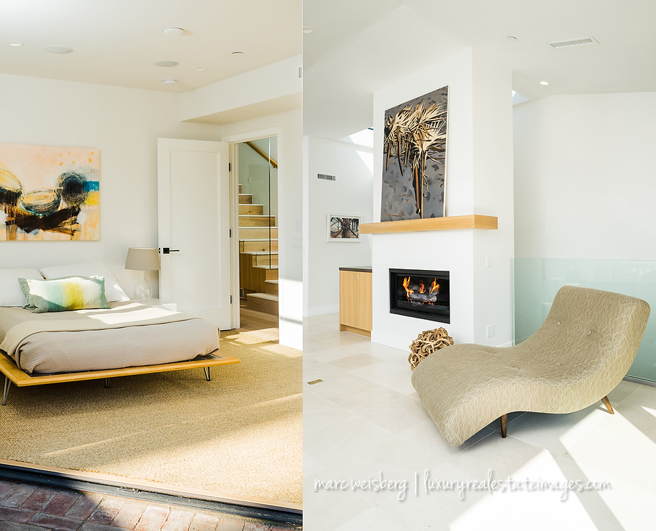 orange county luxury real estate photographer