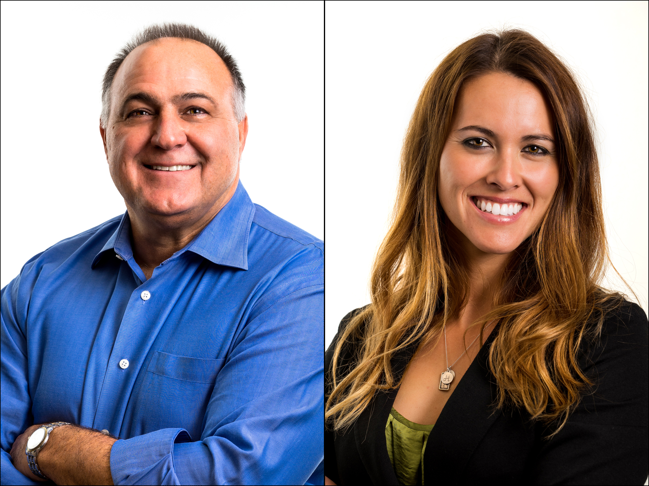orange countya executive portraits & headshots