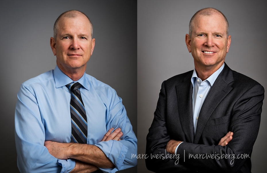 real estate porfessionals headshots