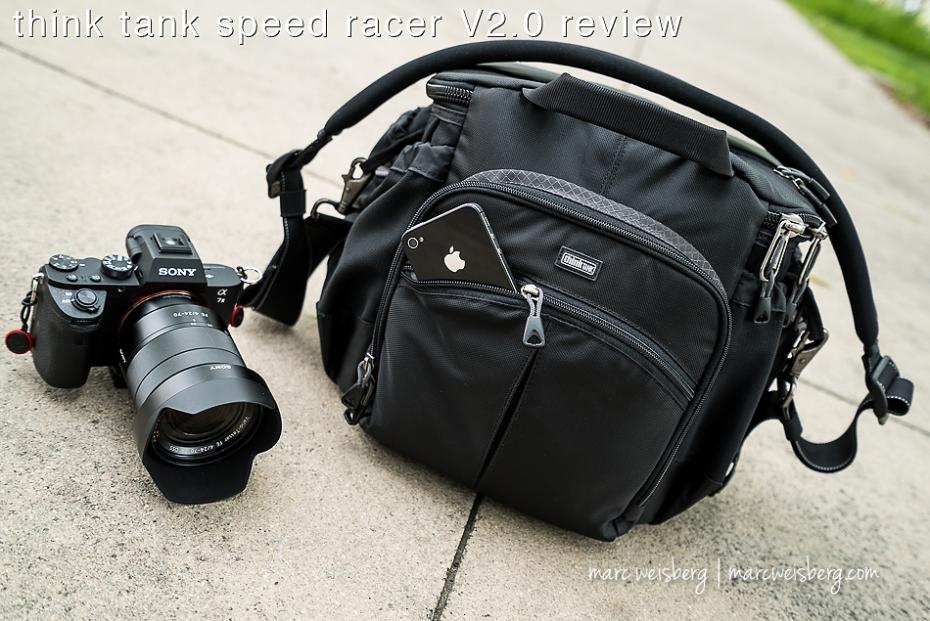 2f85c1ec9a Think Tank Speed Racer v2.0 Review » Orange County Children   Family ...
