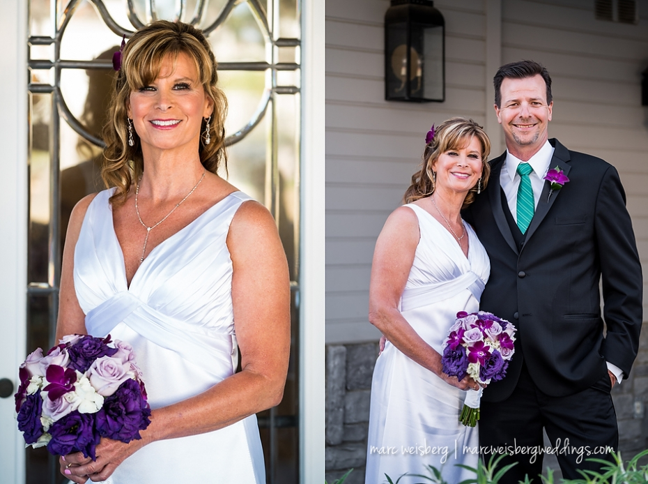 dana point wedding photographer_0086