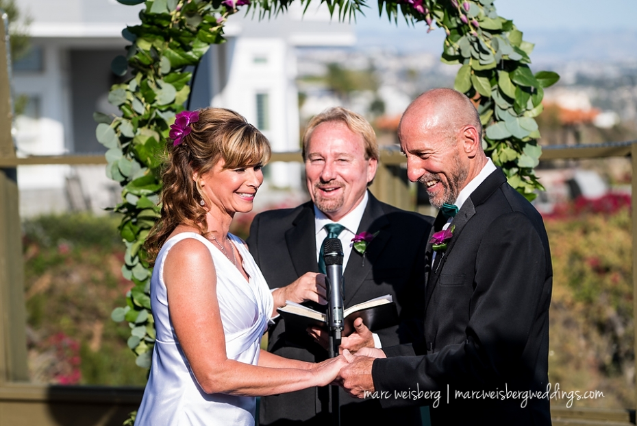 dana point wedding photographer_0094