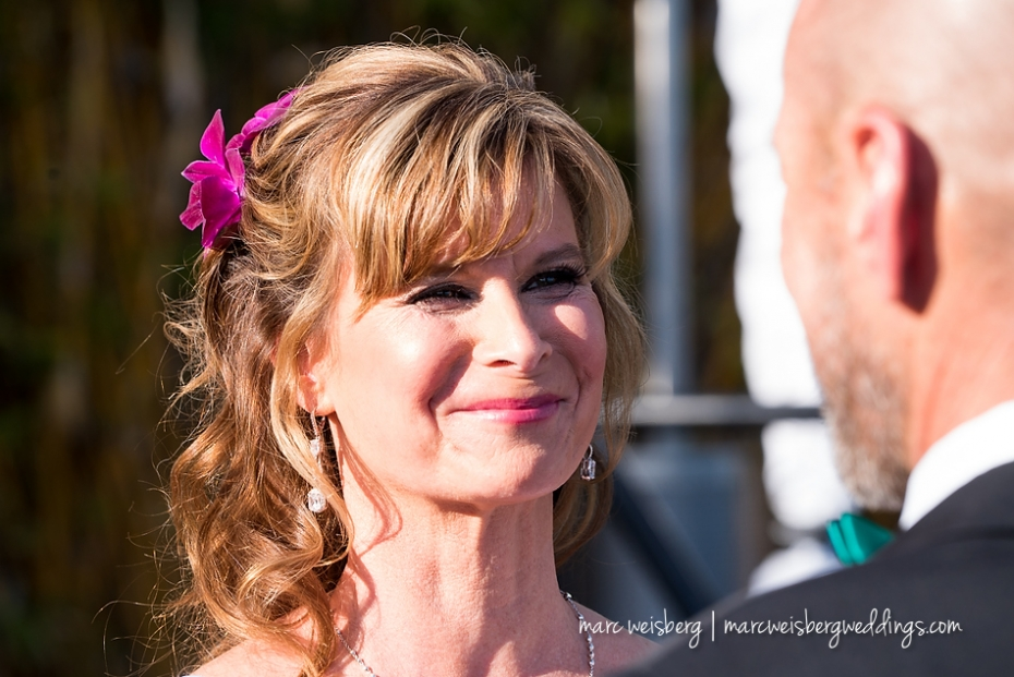 dana point wedding photographer_0095