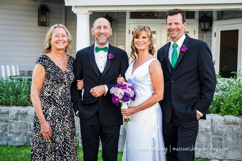 dana point wedding photographer_0098
