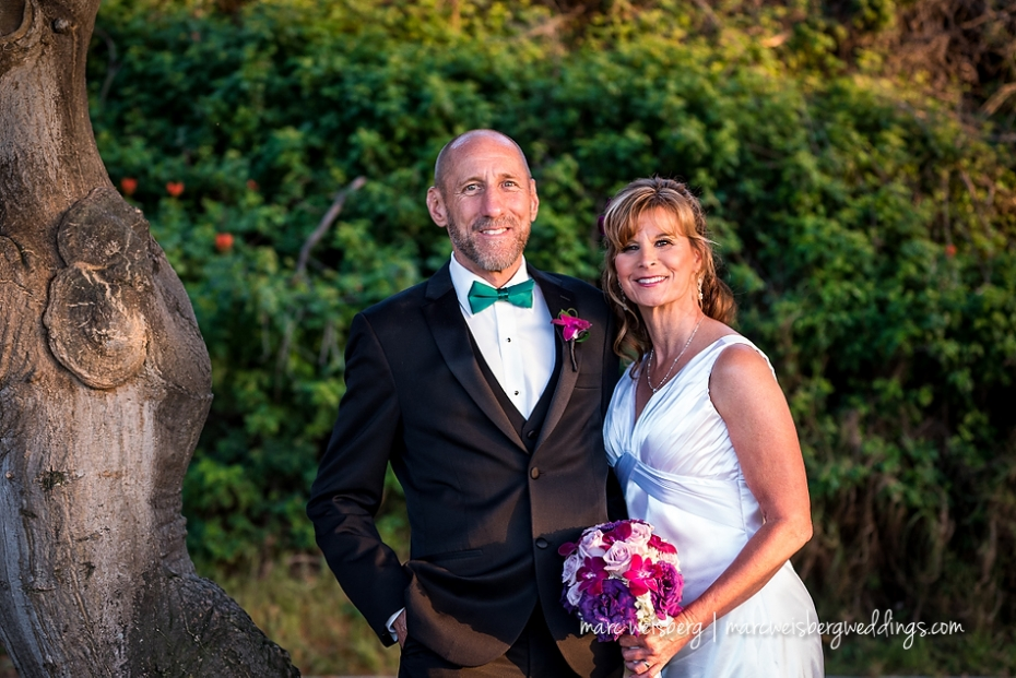 dana point wedding photographer_0100