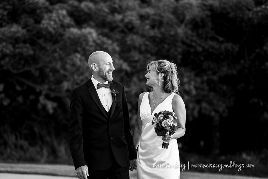 dana point wedding photographer_0102