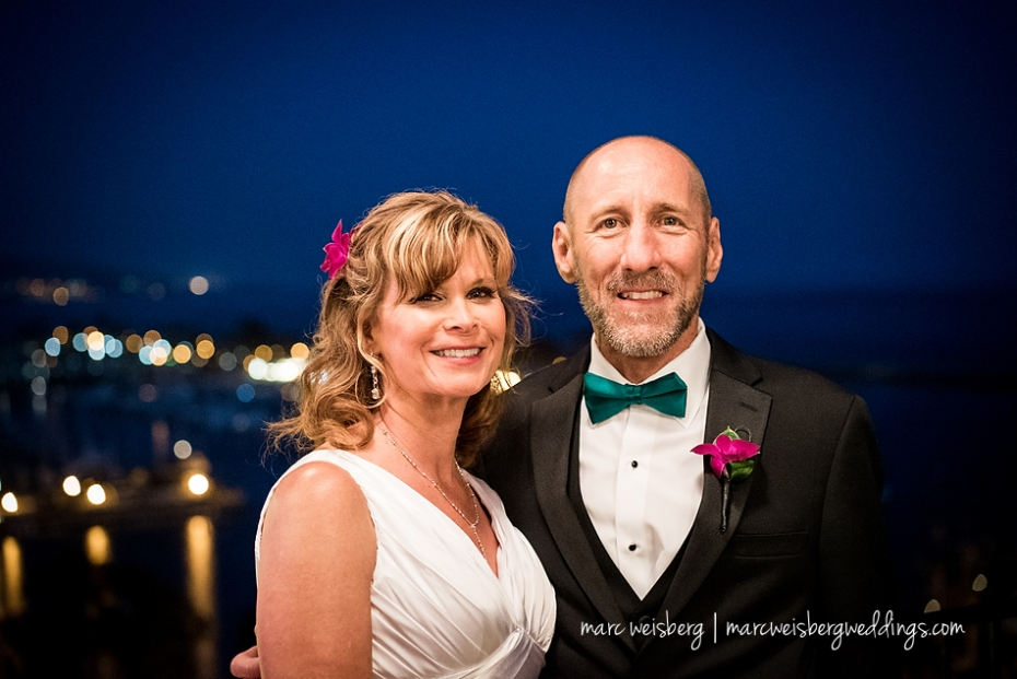 dana point wedding photographer_0106