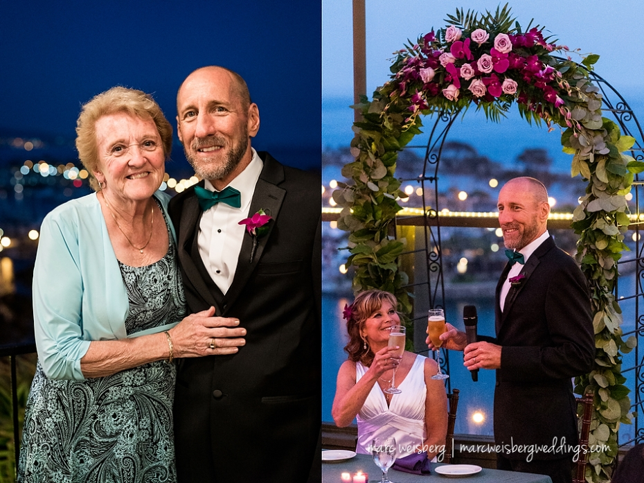 dana point wedding photographer_0107