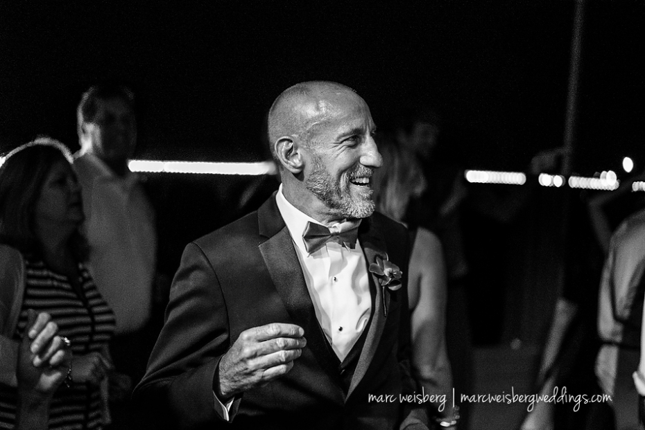 dana point wedding photographer_0109