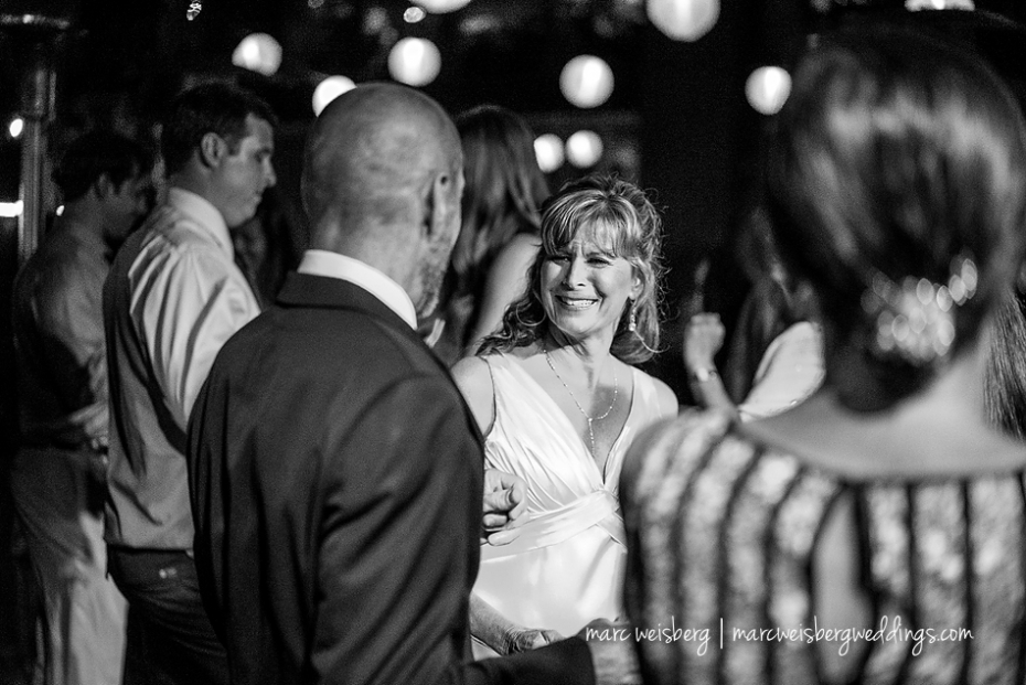 dana point wedding photographer_0110