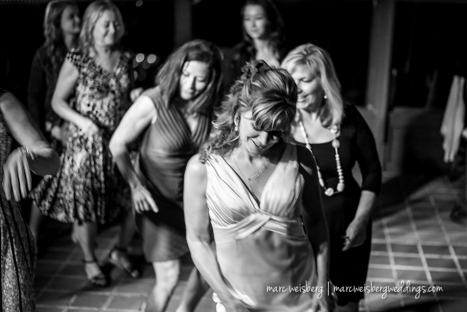 dana point wedding photographer_0112