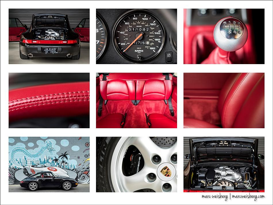 luxury car photographer_0001