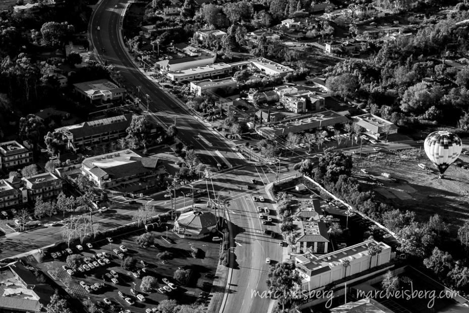 aerial photography san diego california 0002
