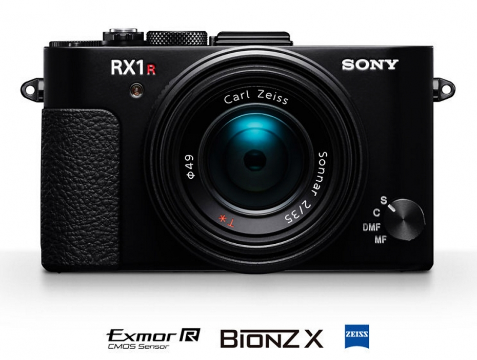 RX1Rii.tiff