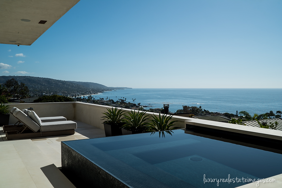 Laguna beach luxury real estate photography 0036 orange for Laguna beach luxury real estate