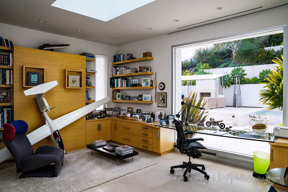 La Jolla Luxury Real Estate Photography