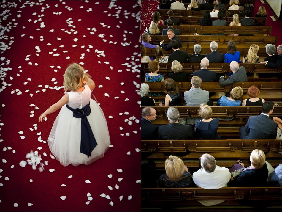 san diego wedding photographer church pictures