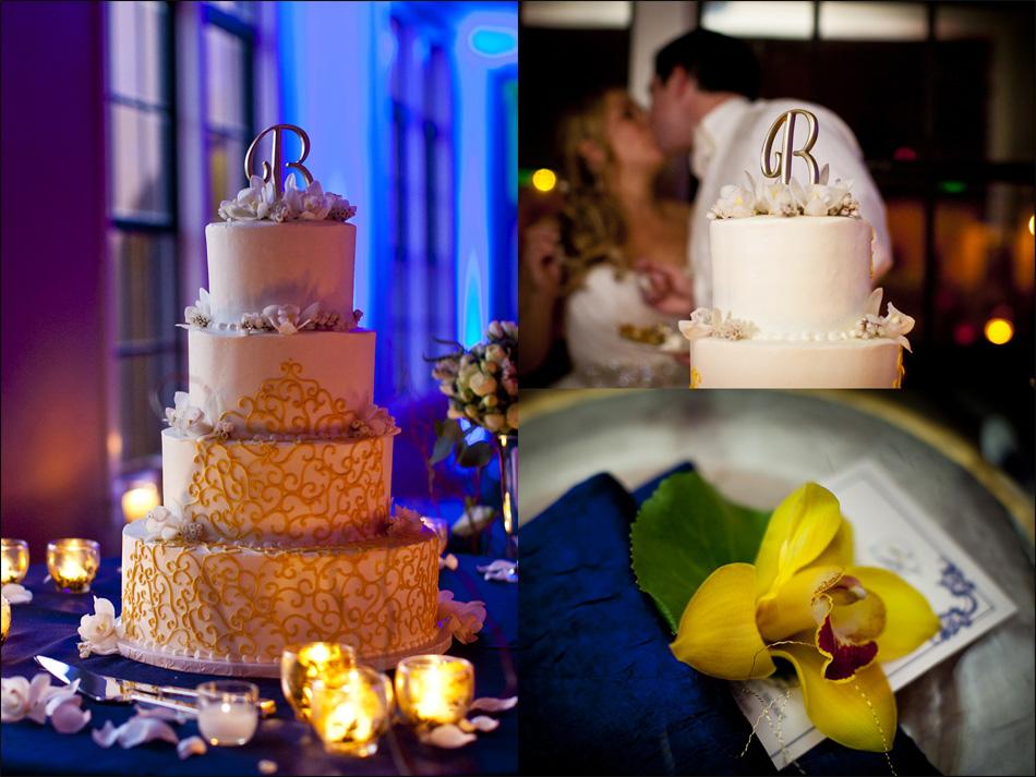 san diego wedding photographer reception images