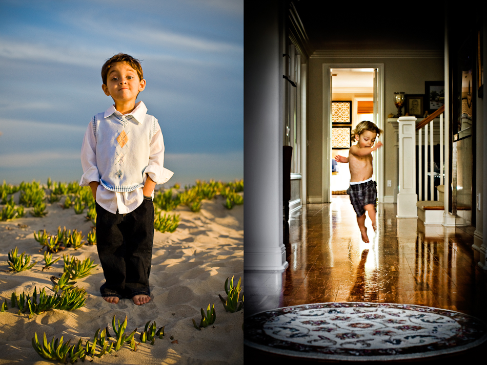 newport beach, laguna beach family/children/teenage photographer/photography pictures