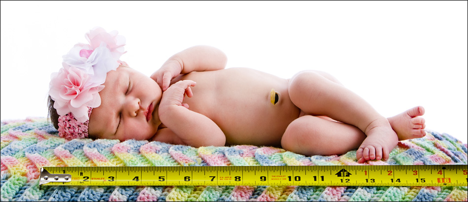 clothing guide orange county newborn photographer/photography pictures